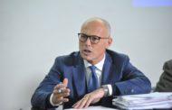 Anche a Civitavecchia sospensione dalle udienze penali