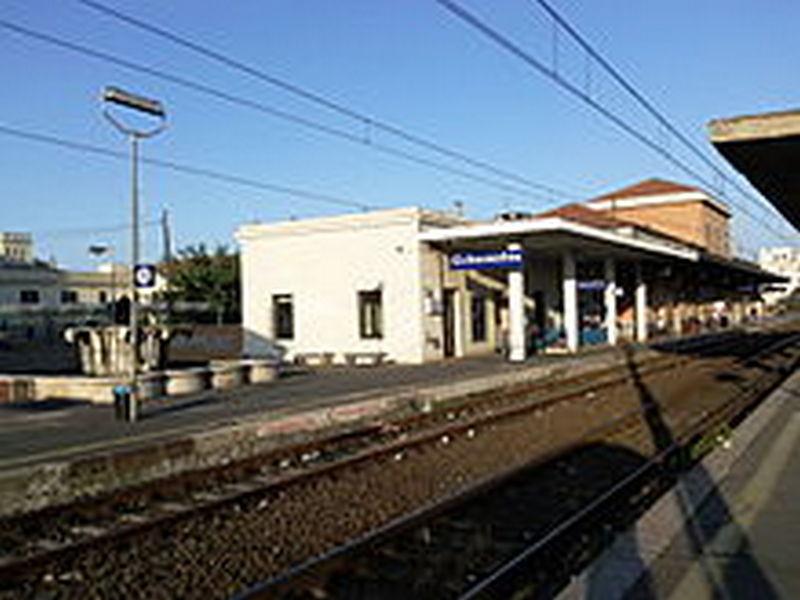 Lavori riqualificazione stazione, il Comitato pendolari sollecita RFI