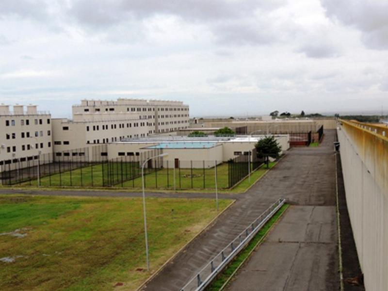 """Istituti penitenziari, Fp Cgil: """"Più personale per gestirli in modo adeguato e in sicurezza"""""""
