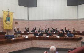 Il consiglio approva in extremis il rendiconto finanziario 2018