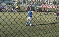 Calcio a 5, Civitavecchia e Atletico Tirrena sperano nella ripresa