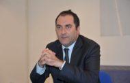 Ficoncella, Grasso: Cozzolino scopre le sue carte