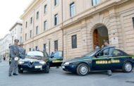 La Guardia di Finanza sequestra beni per circa 300 mila euro a ex dirigente ufficio appalti del Comune di Ladispoli