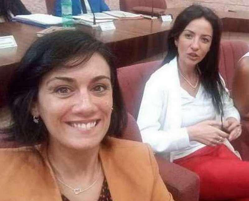 Fratelli d'Italia propone sgravi e agevolazioni sulla Tari