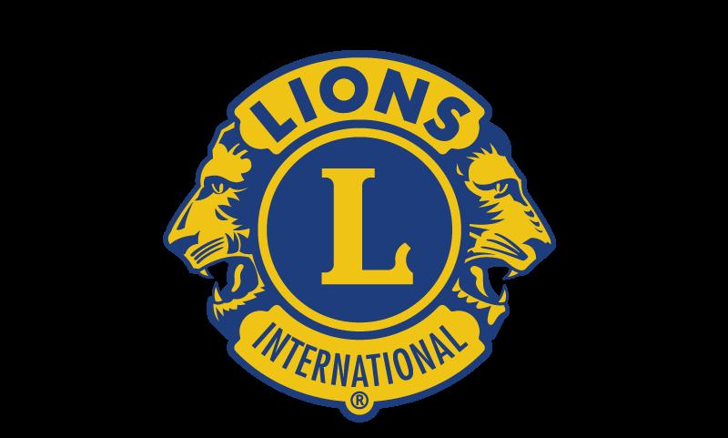 Lions, il Progetto Martina un anno dopo