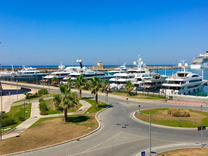 Inchiesta porto storico, anche gli Azzopardi chiedono di essere sentiti il prima possibile