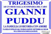 Trigesimo