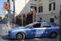 Spedizione punitiva a San Liborio, denunciate 6 persone
