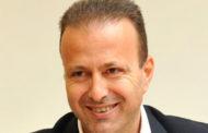Santa Marinella, Marongiu candidato sindaco del centro destra