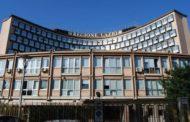 Costa Crociere e Regione Lazio, corsi per disoccupati