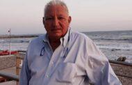Moda in lutto, è scomparso Renato Savi