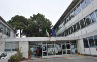 Nuovo laboratorio per la didattica innovativa all'Istituto Marconi