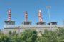Tvs, Tirreno Power ferma l'iter per nuovi gruppi a gas
