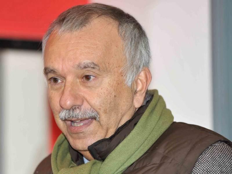 """Terziario, Nunzi: """"Il commercio deve essere aiutato non massacrato"""""""