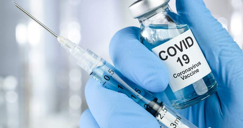 Vaccinazioni senza sosta