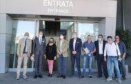 Porto, arriva il servizio informazioni turistiche della Regione Lazio