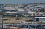 """Zona industriale, Onda Popolare: """"Necessario reinvestire per un rilancio dell'area"""""""