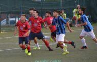 Calcio, Csl affamata di vittoria