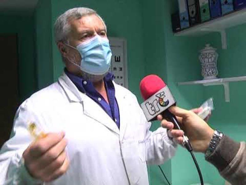 Asl Roma 4 ad un passo dai 100mila vaccini, ma i medici di base dicono