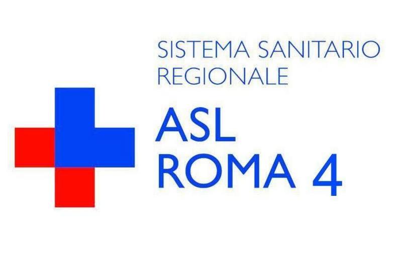La Asl Roma 4 acquista tecnologie medicali grazie ai fondi europei