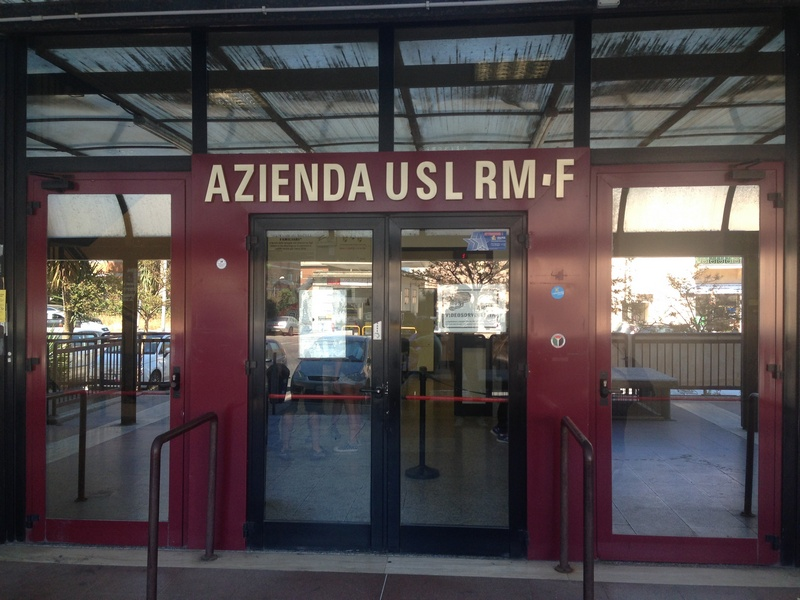Dalla Asl Roma 4 un corso da peer supporter per i detenuti