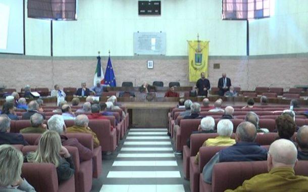 Usi Civici, il Comitato dichiara guerra all'Agraria
