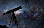 Corsi di astronomia gratuiti