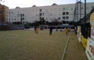 Calcio a 5, è derby revival a San Liborio