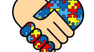 Autismo, bando a sostegno famiglie