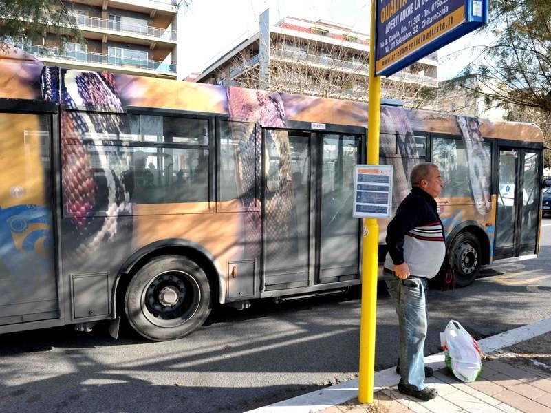 c586ac5b9a Tpl, continua il boom nella vendita di biglietti   TRC Giornale