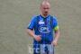 Calcio, il Civitavecchia saluta Bevilacqua e Gravina