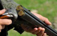 Tragedia a caccia, sentiti il 27enne e il papà della vittima