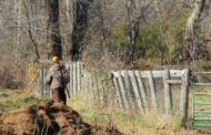 Tragedia a Tolfa, ucciso 42enne durante una battuta di caccia