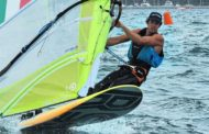 Windsurf, speedy Camboni agli Europei