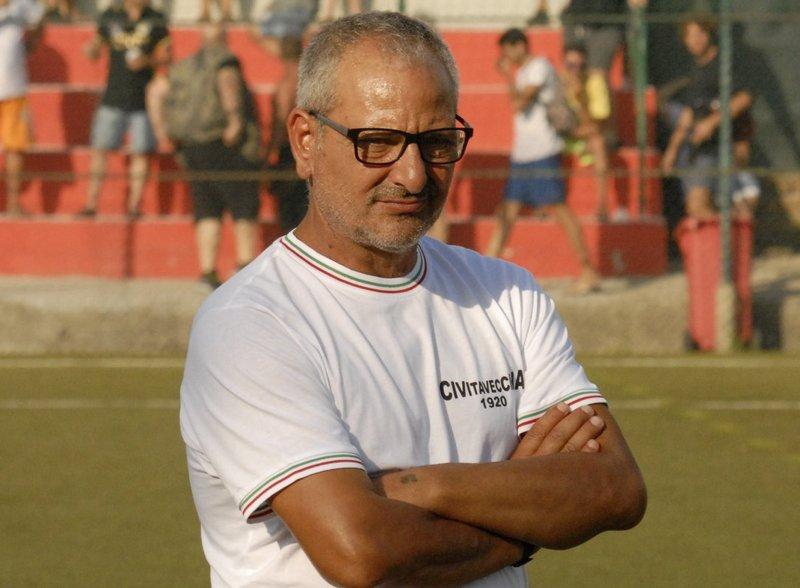 Calcio, Civitavecchia: il cammino in Coppa Italia inizia presto