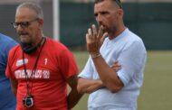 Calcio, il Civitavecchia deve ancora attendere per tornare in campo