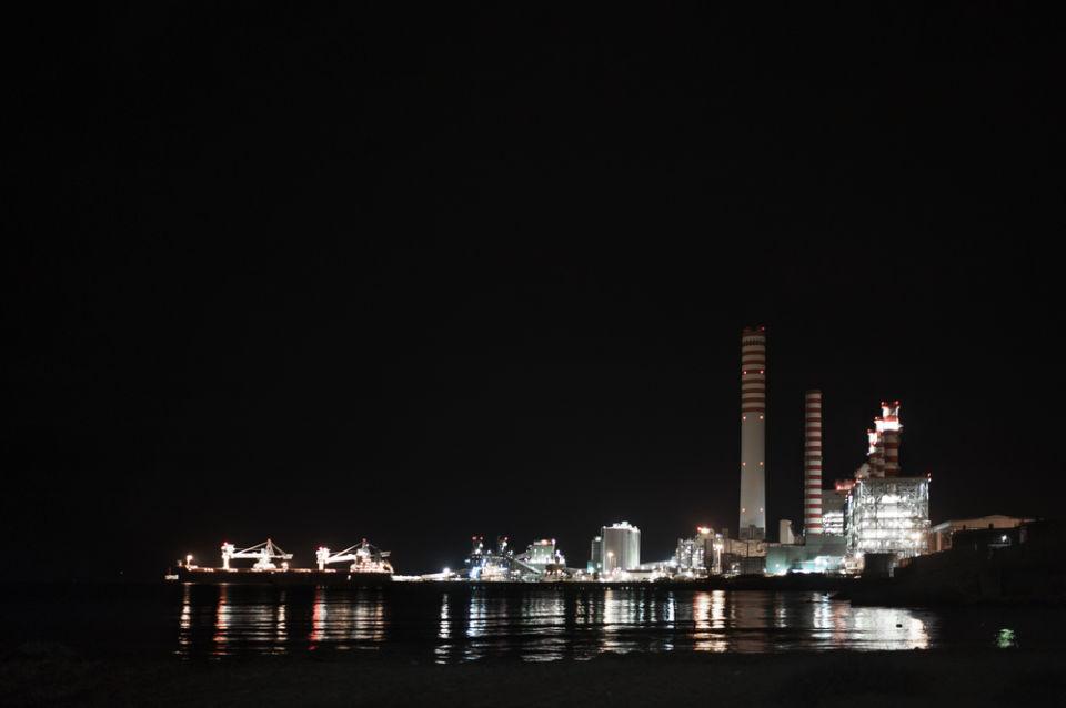 Dipendenti Tvn, chiuso l'accordo Enel-sindacati. Critica l'Usb