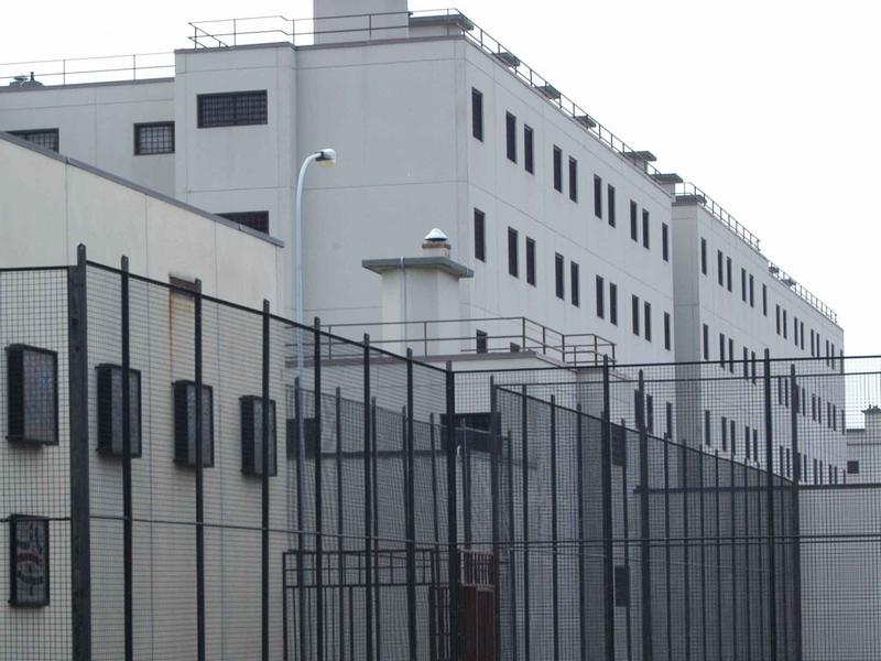 La Asl Roma 4 revisiona l'organizzazione delle attività OSS e ausiliario presso la medicina penitenziaria