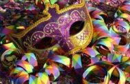 Gran finale del Carnevale a Ladispoli
