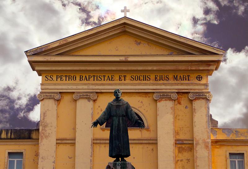 """Sant'Egidio organizza la preghiera """"Morire di Speranza"""""""