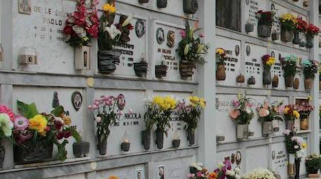 Cerveteri, quinto cimitero: inviati i documenti al SUA