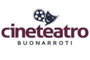 La programmazione al Cinema Buonarroti