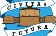 Civitas Futura: