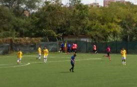 Calcio, due partite per decidere il futuro prossimo del Civitavecchia