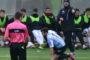 Calcio, il Civitavecchia sfida il Tolfa
