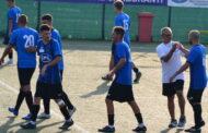 Calcio, Civitavecchia avanti ai rigori in Coppa Italia