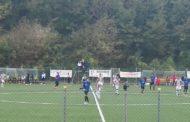 Calcio, Civitavecchia in Coppa per dimenticare il campionato
