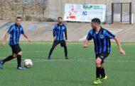 Calcio, il Civitavecchia cerca punti pesanti con l'Unipomezia