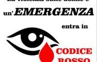 """""""Codice Rosso"""" inaugura la propria sede"""