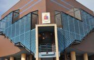 Ladispoli, M5S: le passerelle per disabili sono sconnesse e non arrivano alla battigia